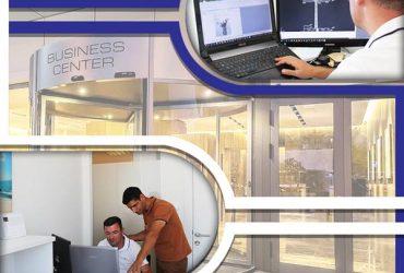 İzmir Sanal Ofis Fiyatları