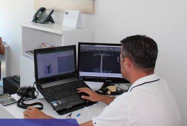 Ofis İzmir Megapol
